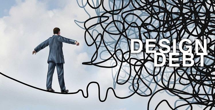 design_debt