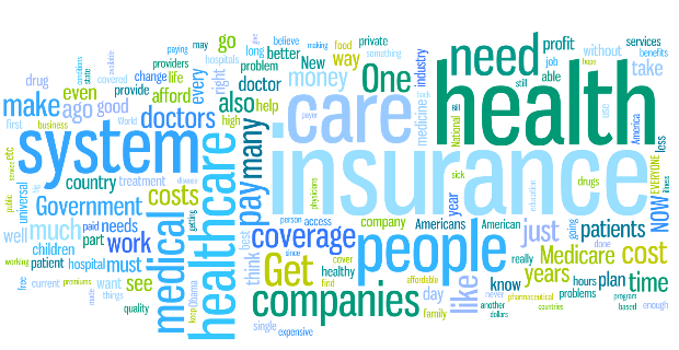 health-insurance-customer-complaint