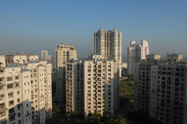 residential-kfnF--621x414@LiveMint
