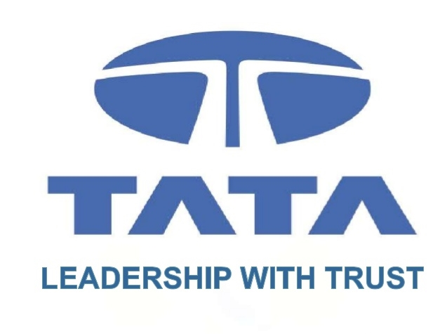 tata group: Tata Group stocks fall up to 2% as Mistry wins ...