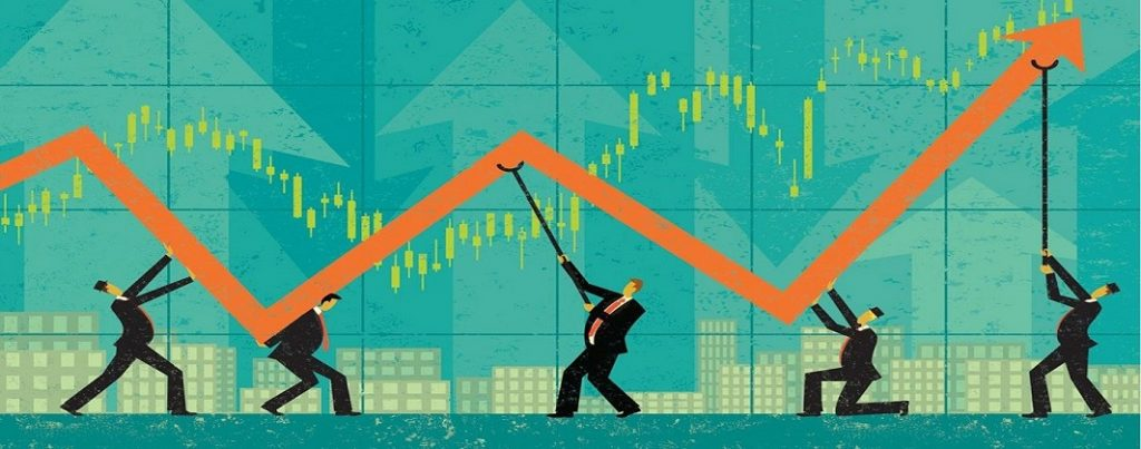 Option trading courses india