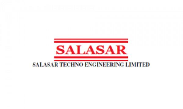 Salasar-Techno-Engineering-IPO-