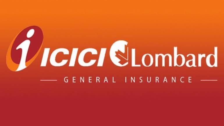 ICICI-Lombard