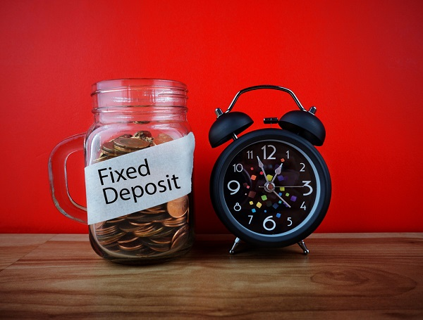 fixedeposits